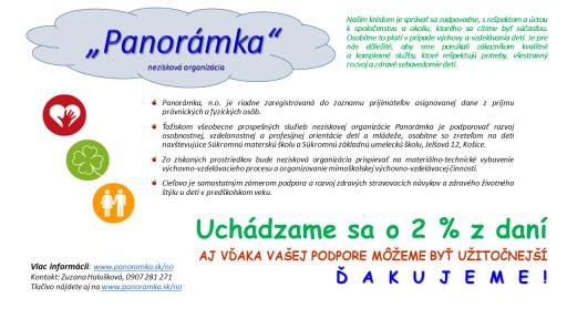 Panoramka_2018_1